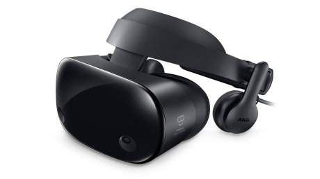 samsung-windows-mixed-reality-headset-2