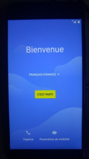 tuto-xiaomi-mi-5x-android-one-bienvenue