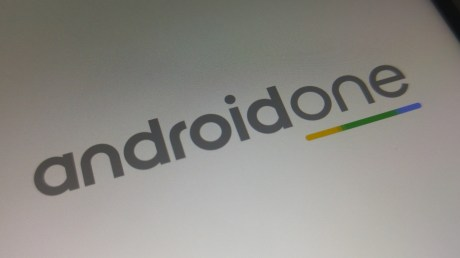 tuto-xiaomi-mi-5x-android-one-boot-3