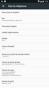tuto-xiaomi-mi-5x-android-one-screenshot-a1-infos