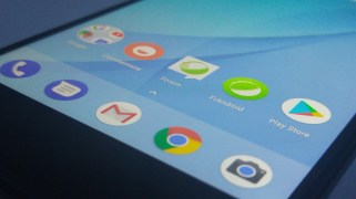 tuto-xiaomi-mi-5x-android-one-smartphone-3