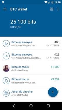 wallet_coinbase1