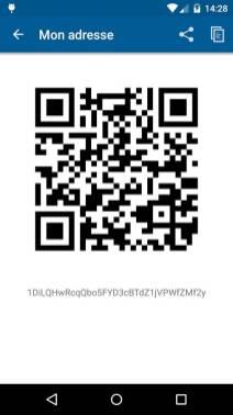 tabtrader mercado bitcoin