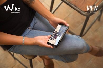 wiko-view_screen_multimedia