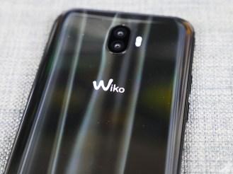 wiko-wim-34
