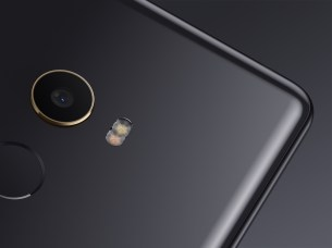 xiaomi-mi-mix-2-high-res-5