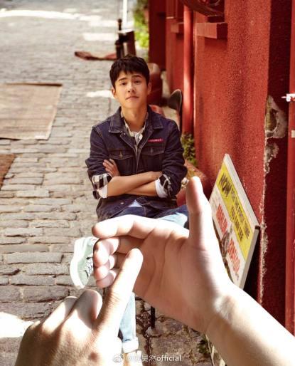 xiaomi-mi-mix-2-teasing-weibo-2