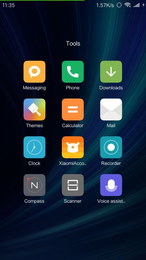 xiaomi-redmi-note-5a-screen_com-miui-home3