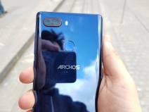 archos-diamond-omega-2