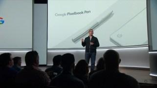 google-pixelbook-pen-1