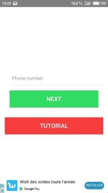 google-play-devtech-inc-fausse-app-avast-screen-2