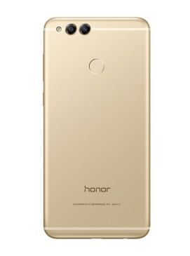 huawei-honor-9x-press-render-18