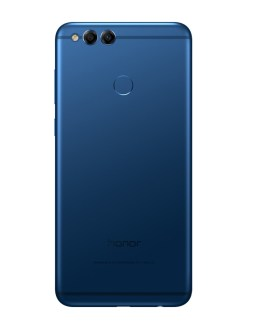 huawei-honor-9x-press-render-19