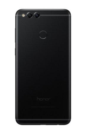 huawei-honor-9x-press-render-20