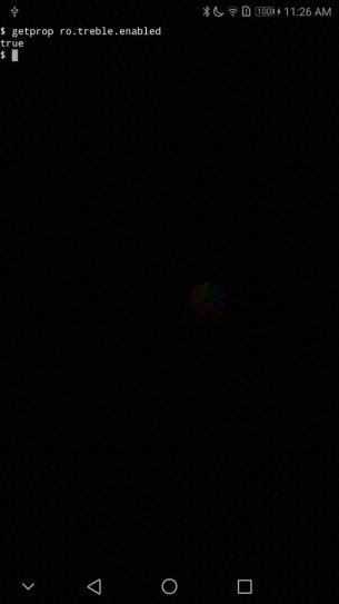 huawei-mate-emui-6-android-oreo-prerelease-screen-xda-11
