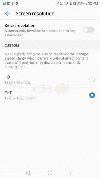 huawei-mate-emui-6-android-oreo-prerelease-screen-xda-3