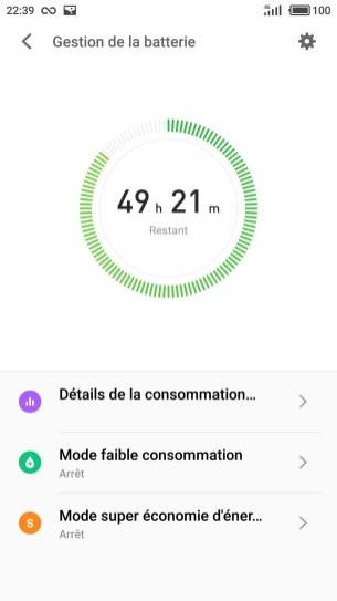 meizu-m5-note-screen_batterie-full