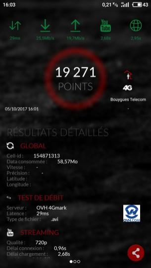 meizu-m5-note-screen_reseau-bouygues