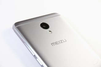 meizu-m5-note-test-img-9