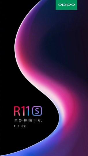 oppo-r11s-visuel-annonce-1