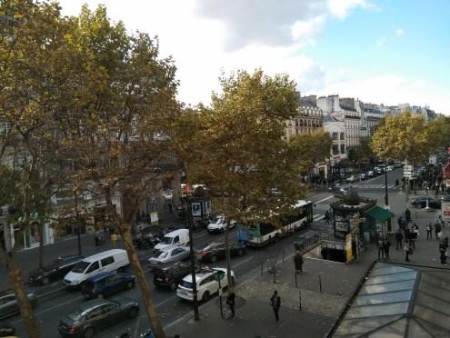 rue-depuis-balcon