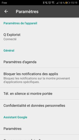screenshot_20171027-151922