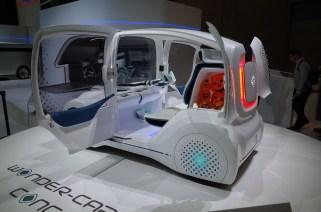 toyota-auto-body-wonder-car-concept