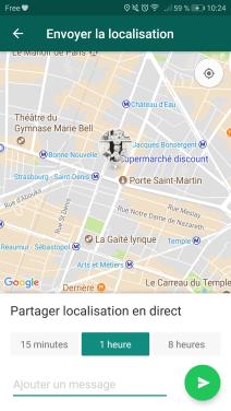 whatsapp-localisation3