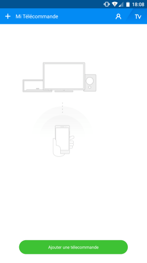 xiaomi-mi-a1-android-one-ui-1
