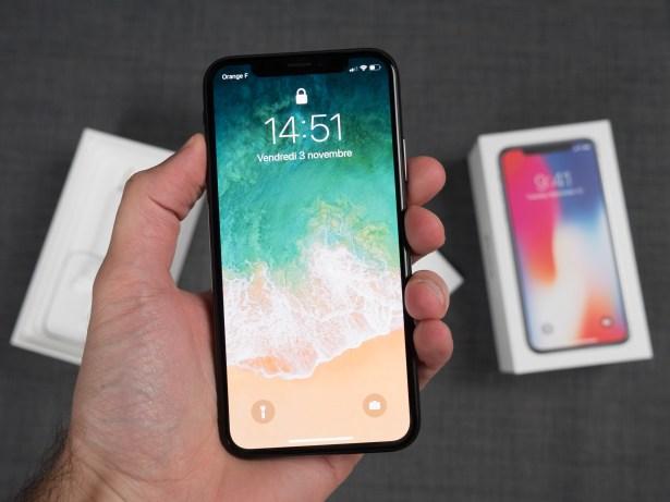 apple-iphone-x-par-frandroid-12
