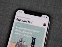 apple-iphone-x-par-frandroid-21
