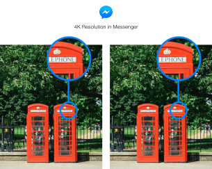 facebook-messenger-london-park