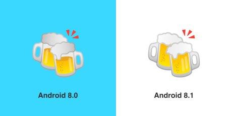 google-beers-emoji-before-after-emojipedia