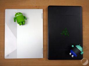 google-pixelbook-09