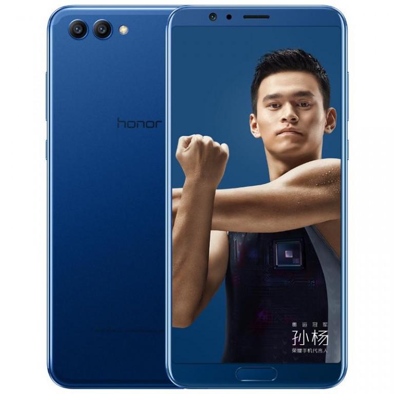 honor-v10-couleurs-04