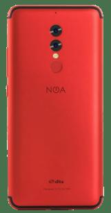 noa-n8-6