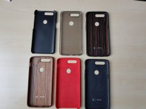 oneplus-5t-coques