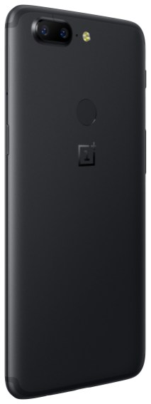 oneplus5t-backleft