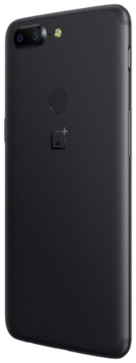 oneplus5t-backright