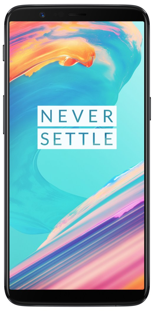 oneplus5t-front