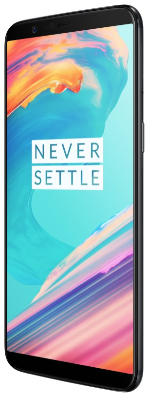 oneplus5t-frontright