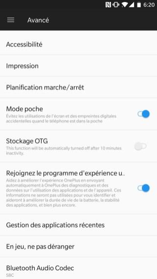 programme-dexperience-utilisateur-oneplus-5