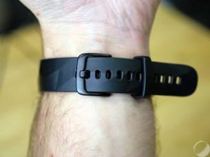 samsung-gear-fit2-pro-8