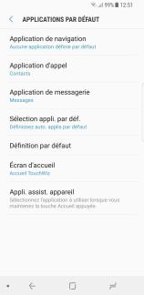 samsung-messages-par-defaut-3