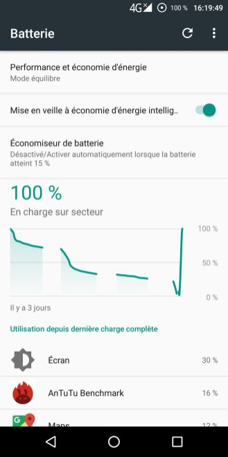 vernee-mix-2-screen_conso-batterie-2