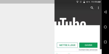 vernee-mix-2-screen_glitch-play-store