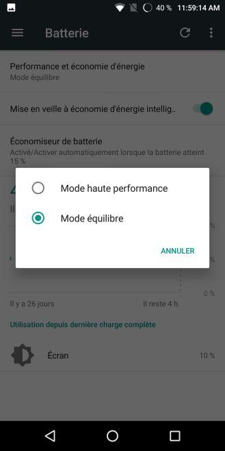 vernee-mix-2-screen_parametres-batterie