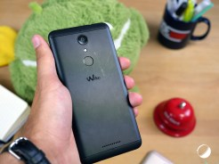 wiko-view-dos