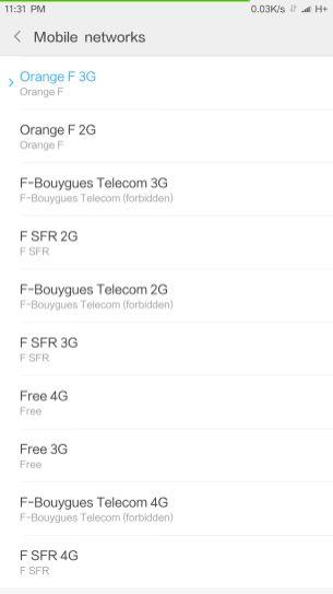 xiaomi-mi-note-3-screen_com-android-phone
