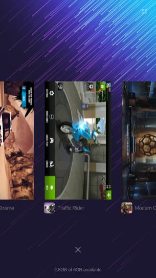 xiaomi-mi-note-3-screen_com-miui-home